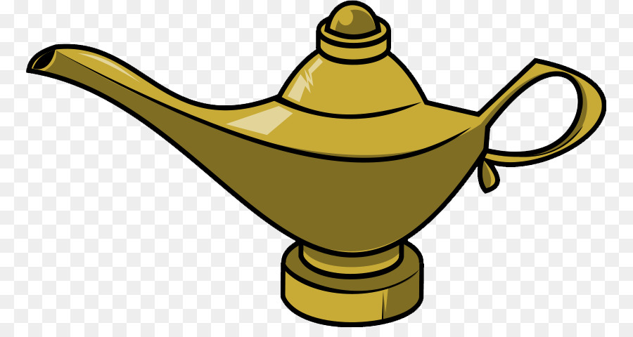 genie aladdin jinn light clip art genie lamp clipart png download rh kisspng com light clipart free light clipart black and white