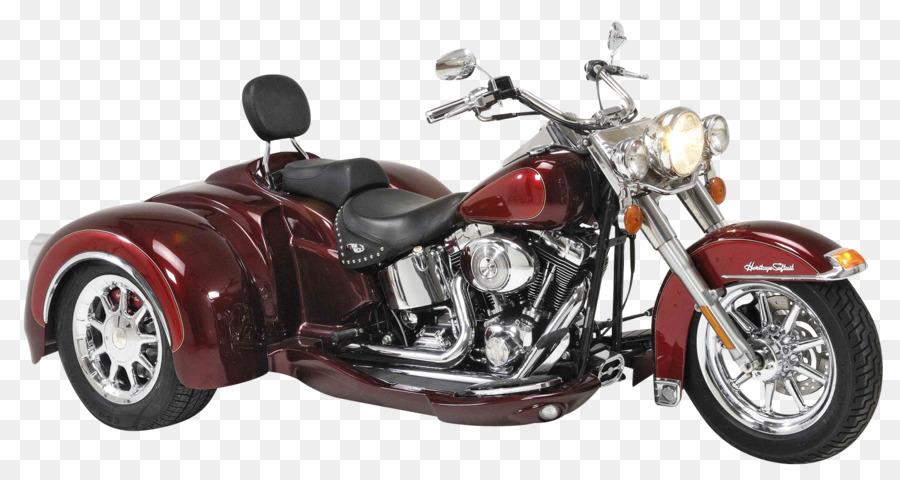 Harley-Davidson : Coloring Book 1: Sketch Coloring Book California ...