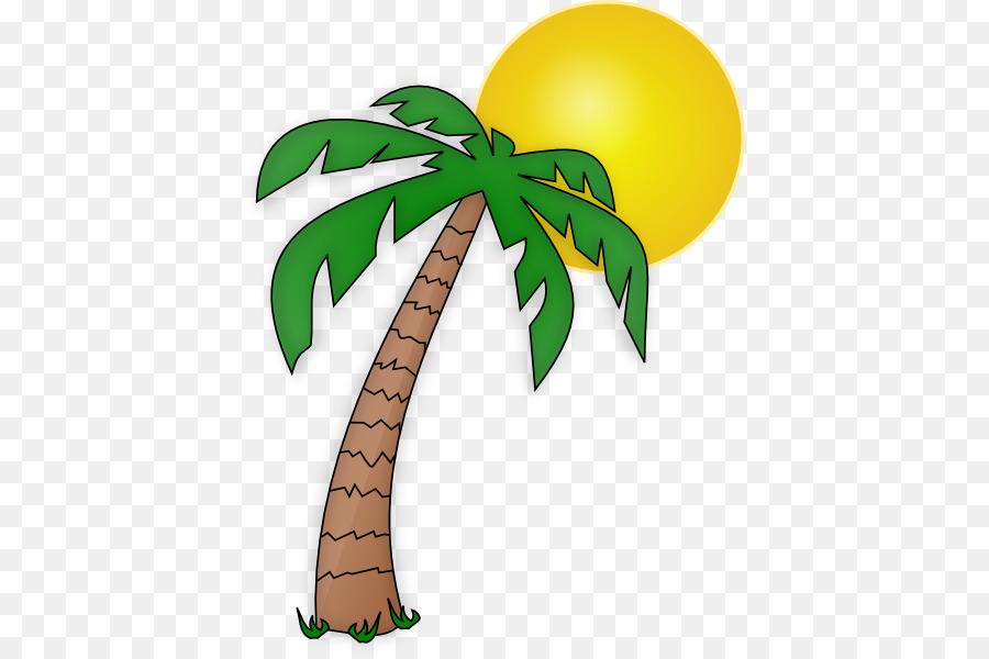 arecaceae cartoon clip art beach background clipart png download rh kisspng com beach party background clipart sunny beach background clipart