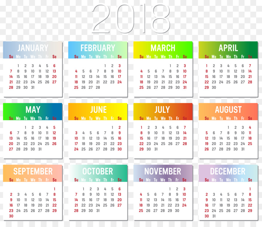 calendar a3 road inset day a4 road jigsaw puzzle calendar 2018