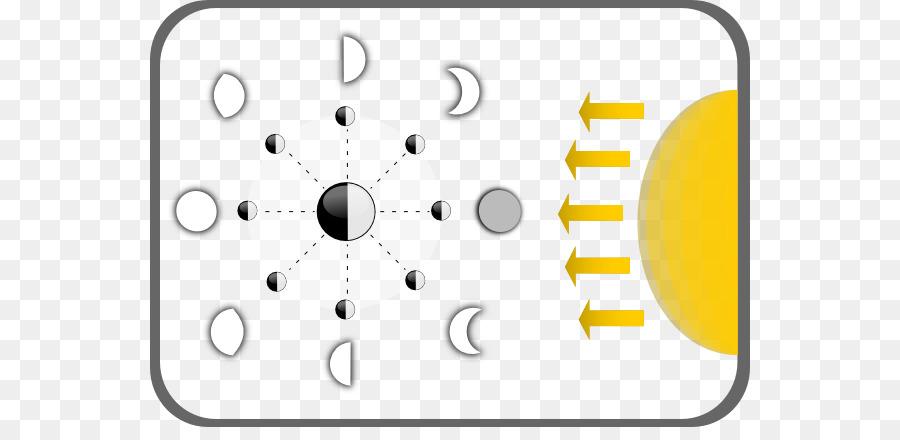 Wondrous Supermoon Diagram Lunar Phase Clip Art Blank Eye Diagram Wiring Digital Resources Instshebarightsorg