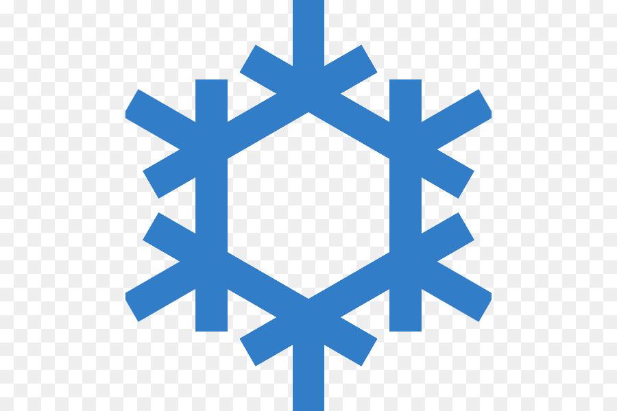 air conditioning hvac car clip art hvac unit cliparts png download rh kisspng com  hvac clipart free