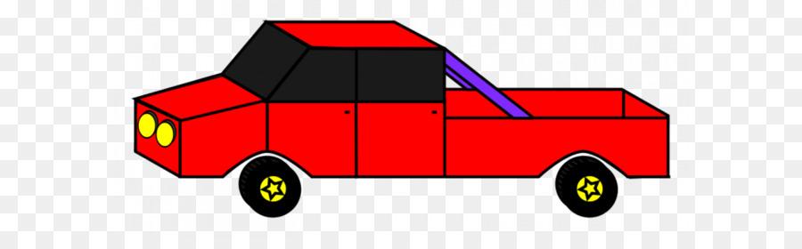 cartoon clip art four wheeler clipart png download 1215 500 rh kisspng com four wheeler clipart images four wheeler clipart