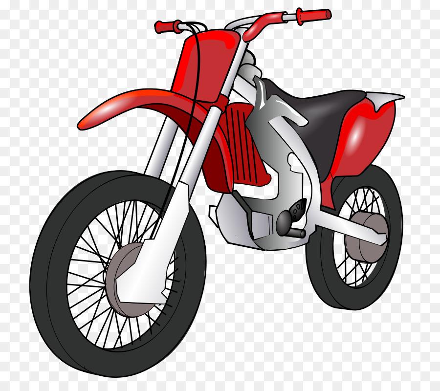 motorcycle cliparts  Motorcycle Harley-Davidson Chopper Clip art - Motorcycle Cowboy ...