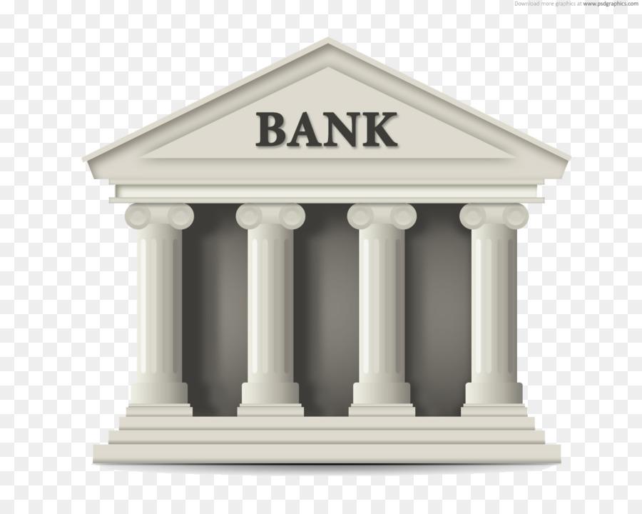 bank saving clip art bank png pic png download 1280 1024 free rh kisspng com clipart background clip art bank vault