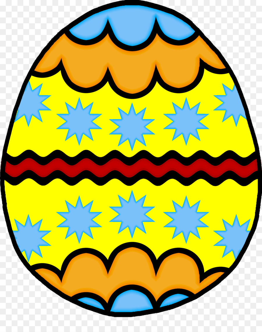 easter bunny easter egg clip art fried egg clipart png download rh kisspng com easter egg clip art images easter egg clip art black and white free
