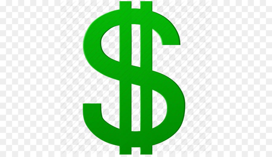 United States Dollar Dollar Sign Money Green Dollar Symbol