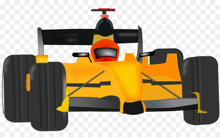 auto racing clip art race car clipart png download 958 575 rh kisspng com free printable race car clipart free cartoon race car clipart