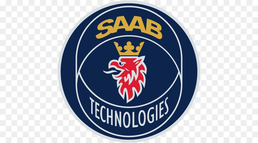 Saab Automobile Saab Car Museum Logo Saab Png Clipart Png Download