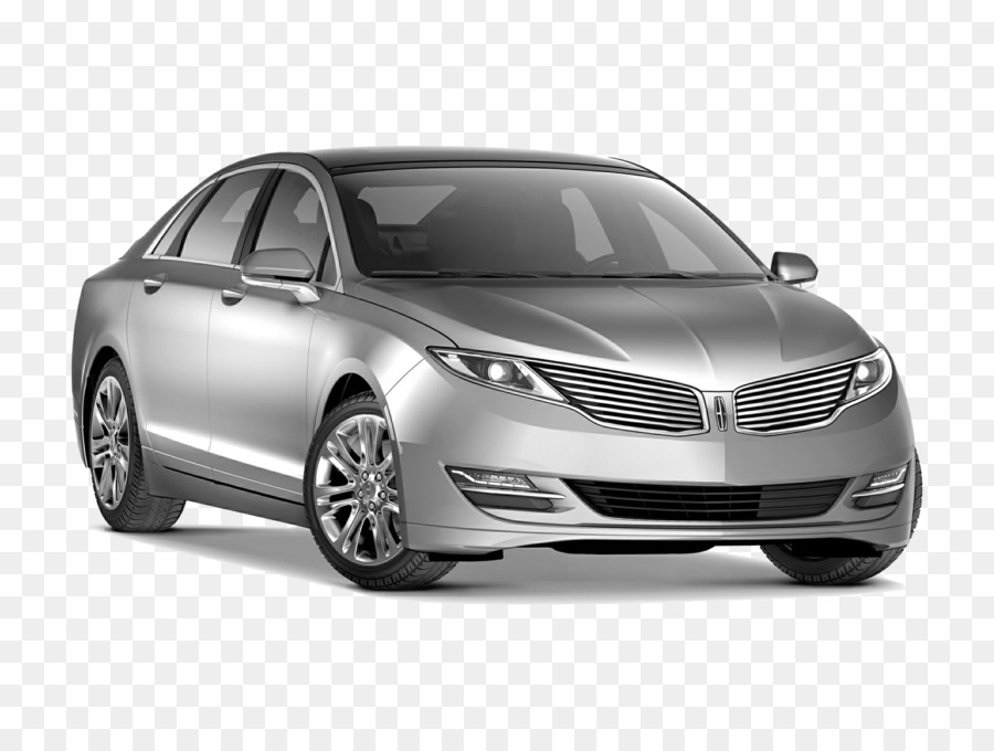 Lincoln Car Motor Company Family Automotive Exterior Png