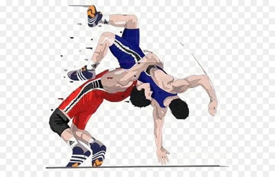 scholastic wrestling freestyle wrestling amateur wrestling clip art rh kisspng com Wrestling Graphics High School Wrestling Clip Art