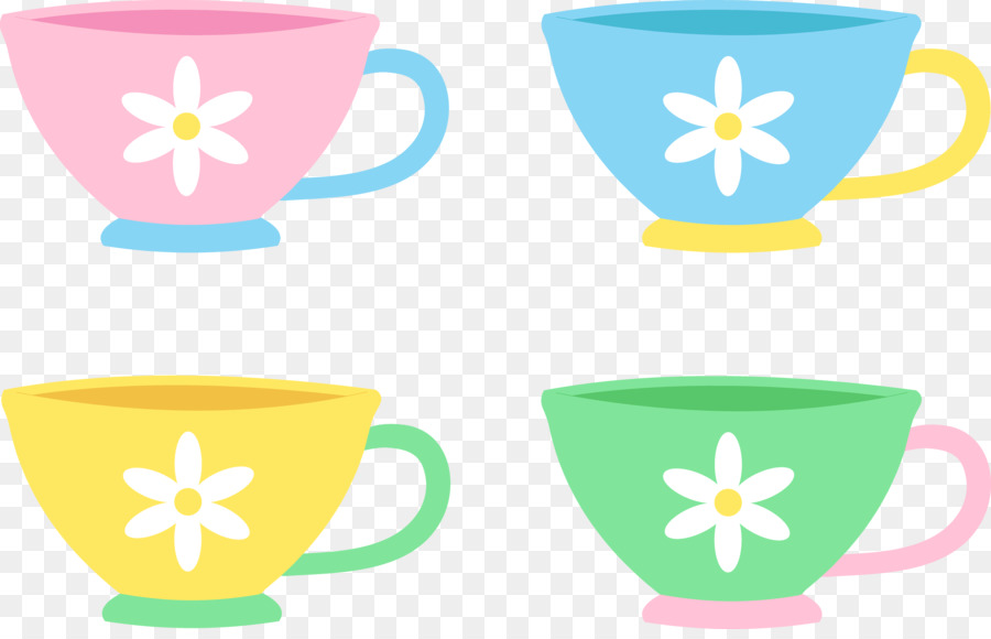 teacup teapot clip art tea party clipart png download 7305 4636 rh kisspng com boston tea party clipart tea party clipart images