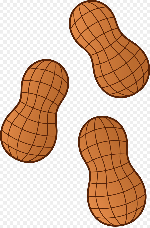 boiled peanuts circus peanut clip art nuts cliparts png download rh kisspng com nut clip art black and white hex nut clip art