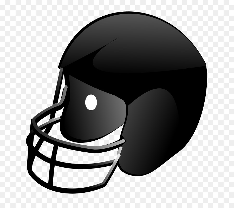 American Football Background Png Download 800 800 Free