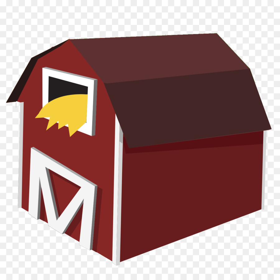 farm barn clip art barn transparent png png download 1300 1300 rh kisspng com free barn animal clipart free barn clipart black and white