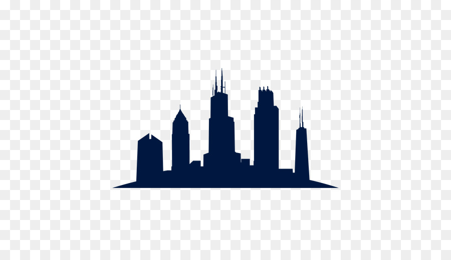 skyline silhouette scalable vector graphics cityscape png image rh kisspng com cityscape vector eps cityscape vector graphics