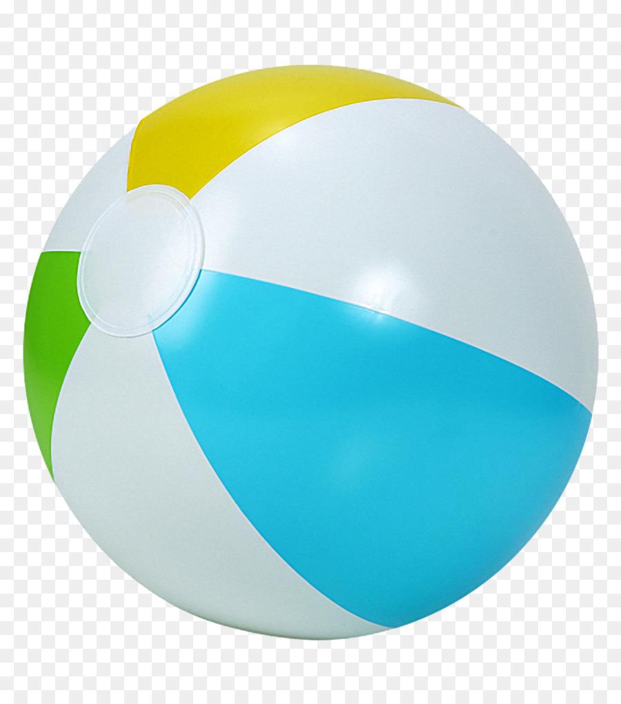 Swimming Pool Beach Ball Png Photos Wallpaper