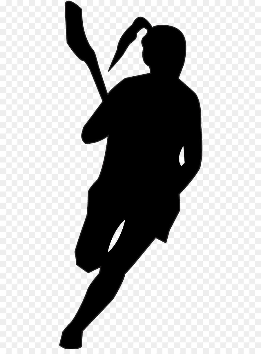 womens lacrosse lacrosse stick clip art lacrosse transparent png rh kisspng com Lacrosse Stick Lacrosse Humor