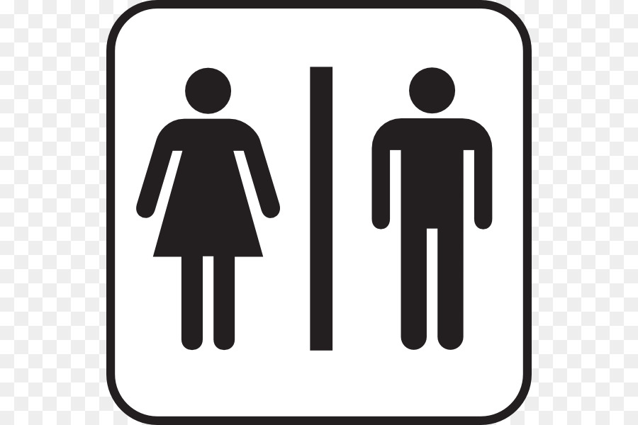 bathroom public toilet clip art womens bathroom sign - Womens Bathroom