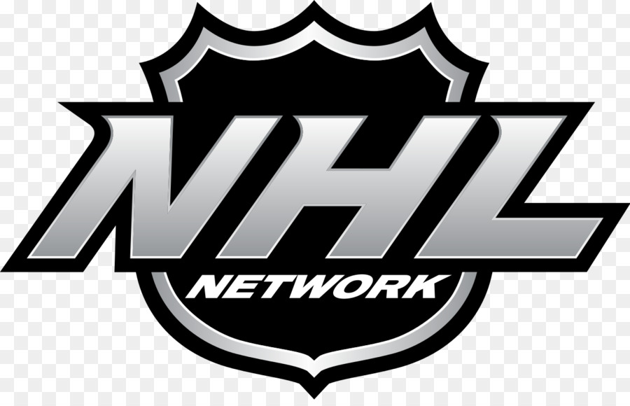 Nhl Png Pic Png Download 1280 813 Free Transparent National