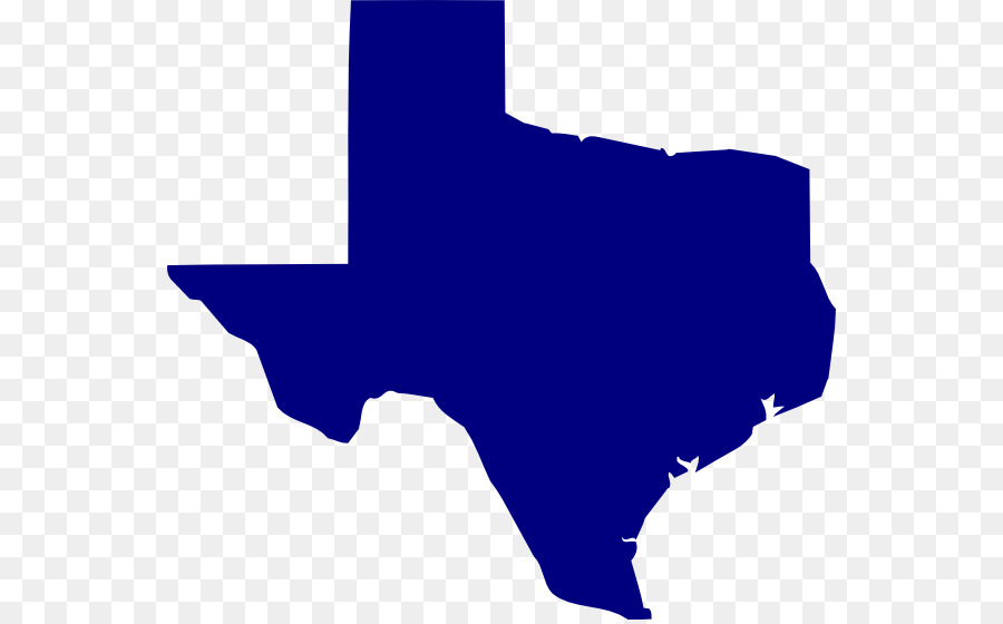 texas clip art texas outline cliparts png download 600 556 rh kisspng com texas clip art black and white texas clip art outline