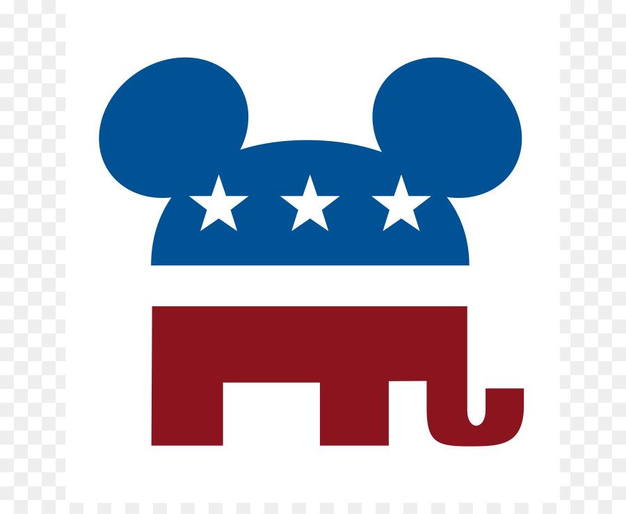 United States Republican Party Logo Democratic Party Clip Art