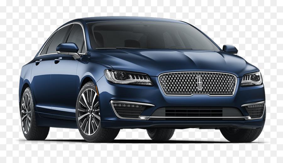 https://banner2.kisspng.com/20180204/dvw/kisspng-2017-lincoln-mkz-2018-lincoln-mkz-reserve-car-linc-lincoln-mkz-png-picture-5a77cfd968dd72.3967109215178014334295.jpg