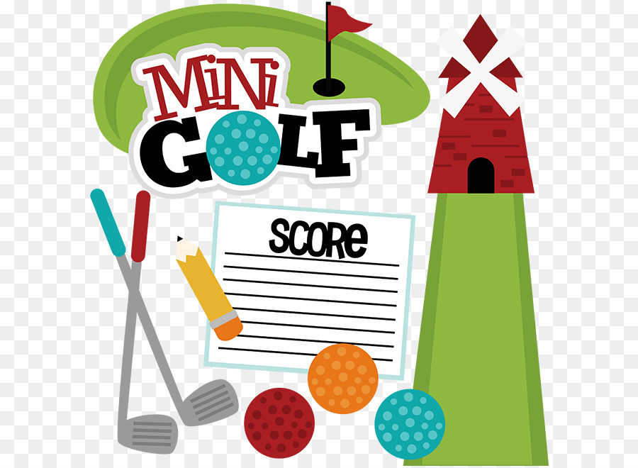 miniature golf mini e clip art mini golf png image png download rh kisspng com mini golf icon clipart mini golf clipart black and white