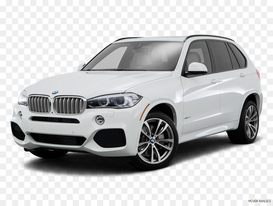 2017 BMW X5 2016 XDrive50i Car Sport Utility Vehicle