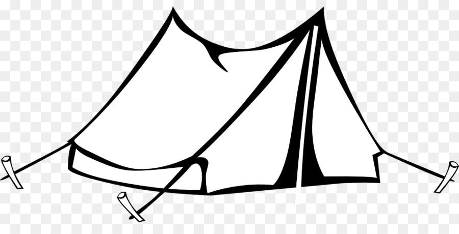 camping tent campsite clip art campsite png image png download rh kisspng com camping tent clipart black and white camping clipart black and white free