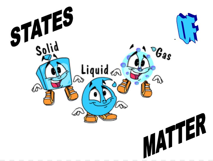 state of matter solid gas clip art liquid cliparts png download rh kisspng com