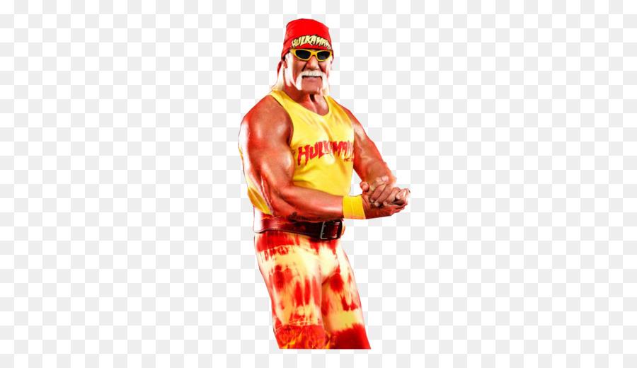 WWE 2K15 Professional wrestling - Hulk Hogan PNG Pic  sc 1 st  KissPNG & WWE 2K15 Professional wrestling - Hulk Hogan PNG Pic png download ...