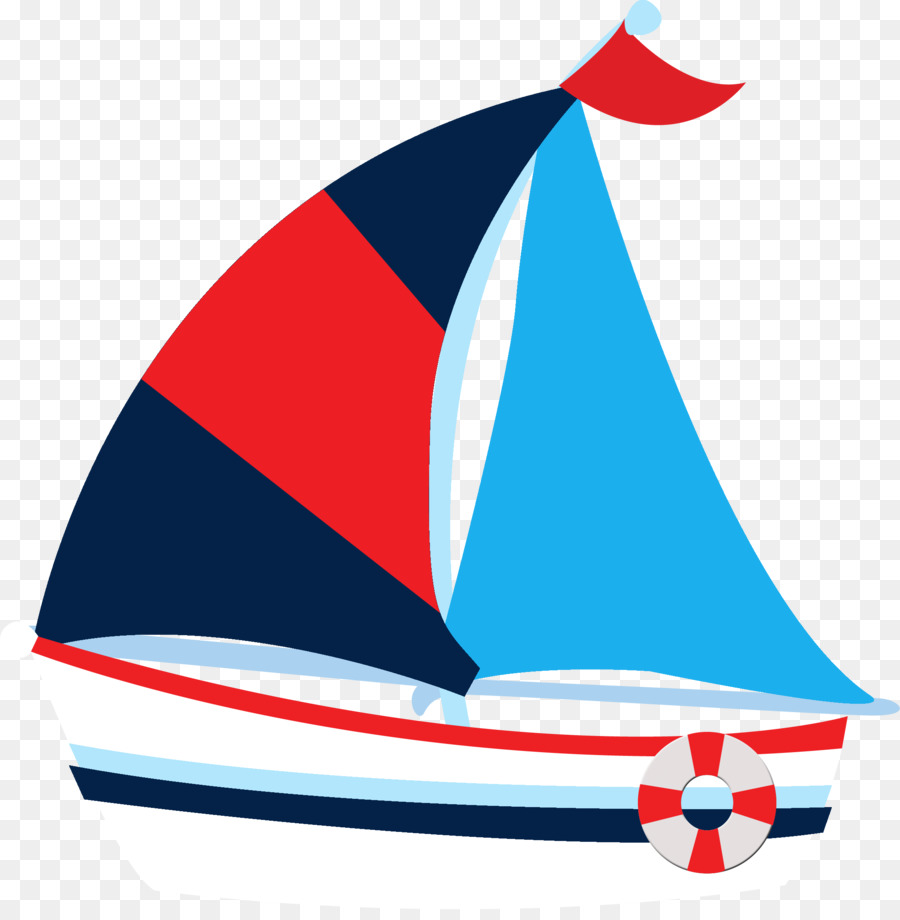 sailboat clip art sail png hd png download 2177 2202 free rh kisspng com free sailboat clipart images sailboat clipart free