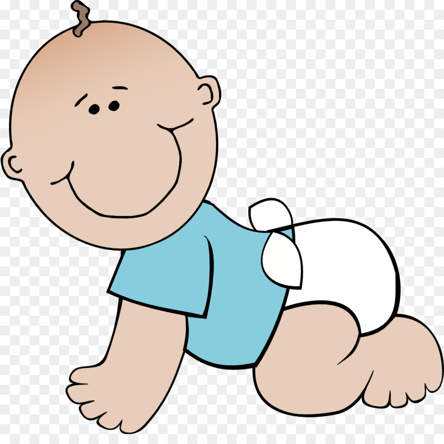 infant clip art new baby cliparts png download 999 977 free rh kisspng com infant clipart png infant clipart