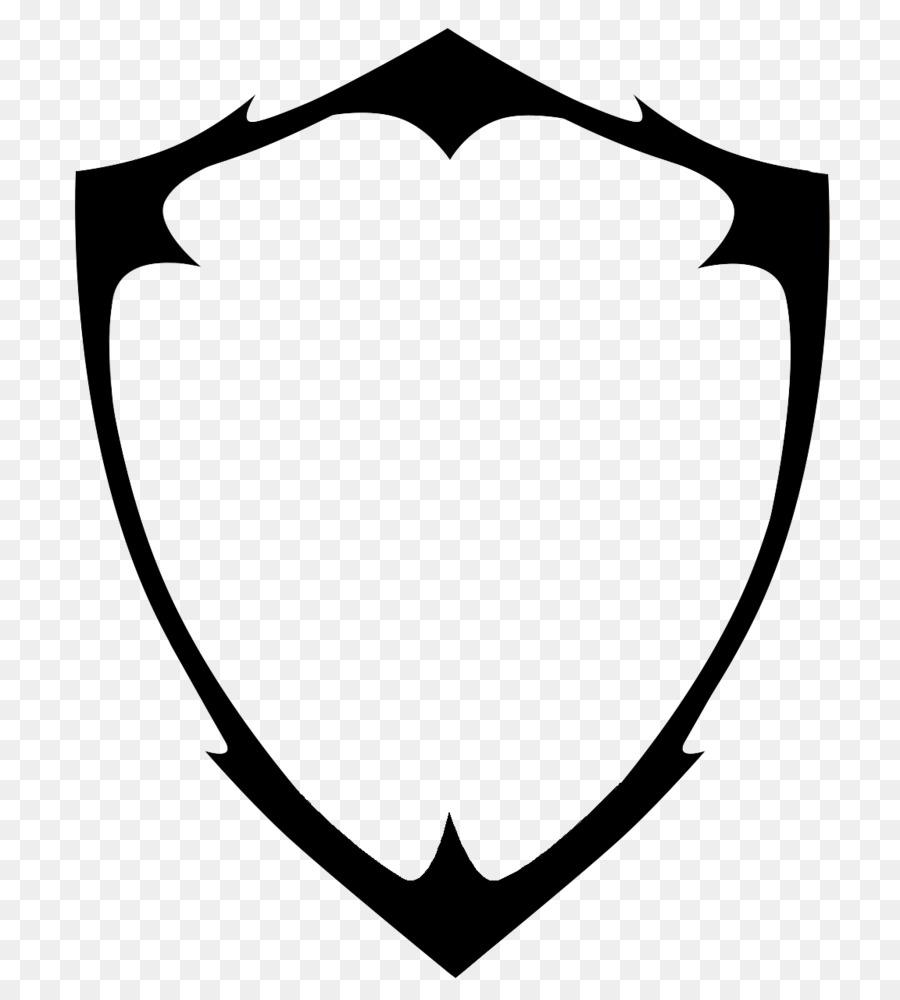 Shield Clip Art