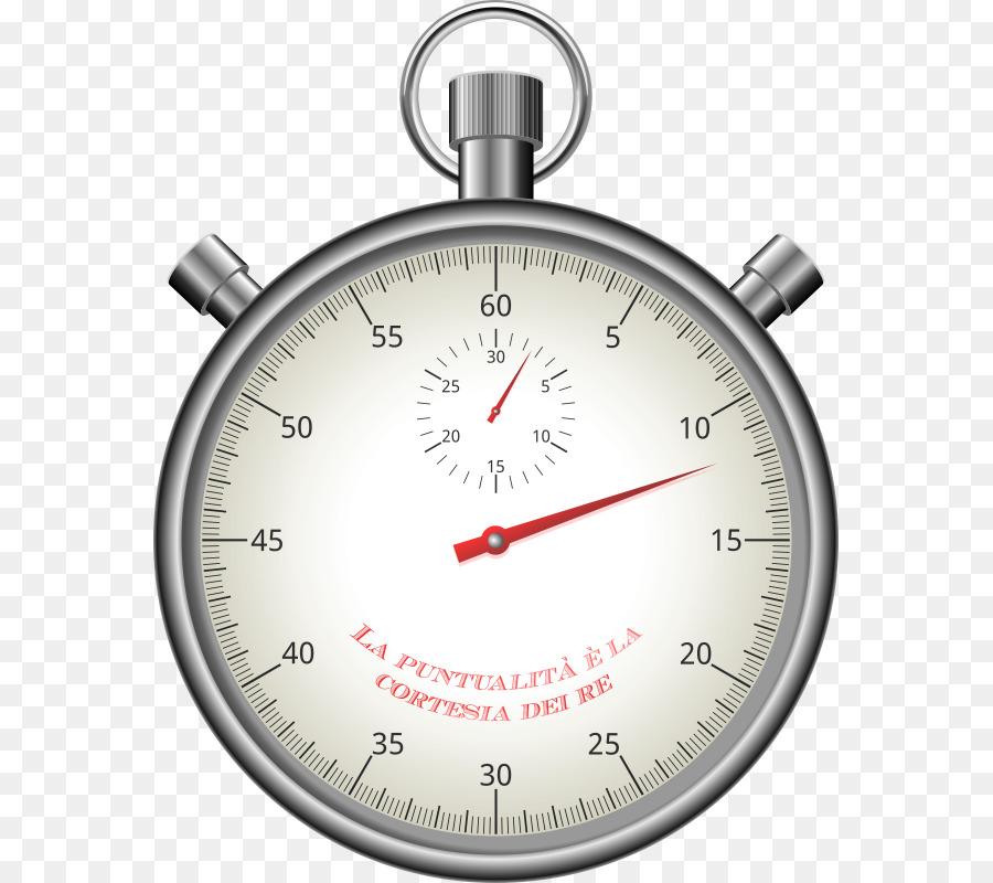 Kedua Sistem Internasional Satuan Waktu Unit pengukuran pengering Tangan -  Aneka Cliparts fff9585115