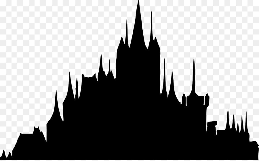 disneyland cinderella castle clip art fantasy city walt disney world logo clip art Walt Disney World Logo