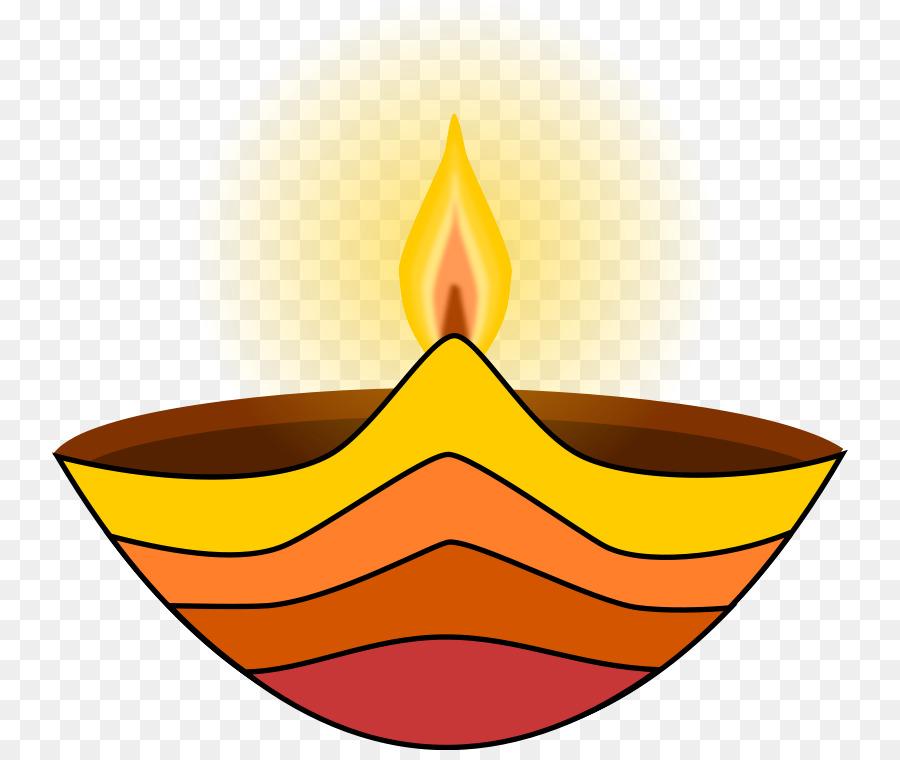 diwali diya clip art diwali png image png download 800 750 rh kisspng com diwali clipart pics diwali clipart pics