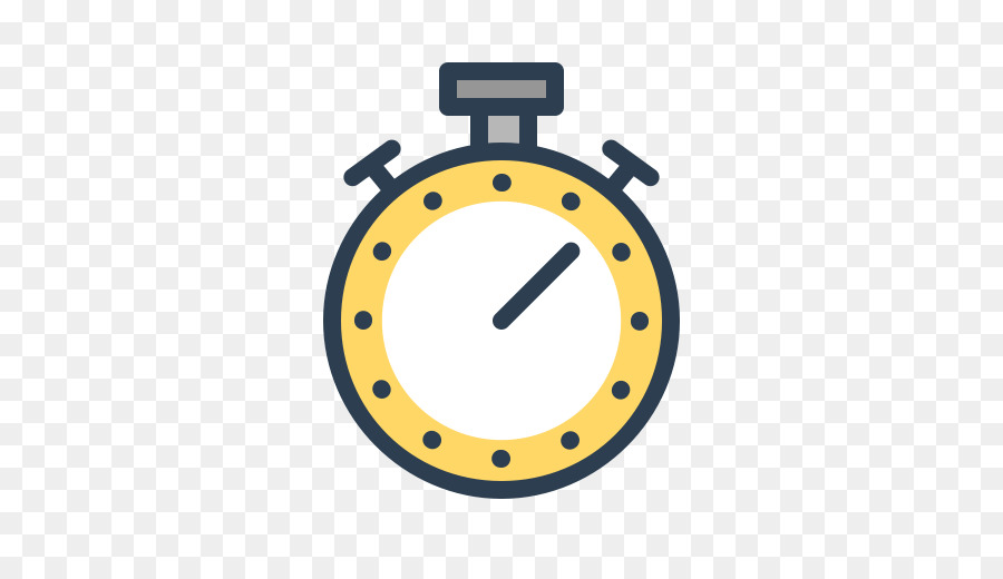 alarm clock icon time png clipart png download 512 512 free