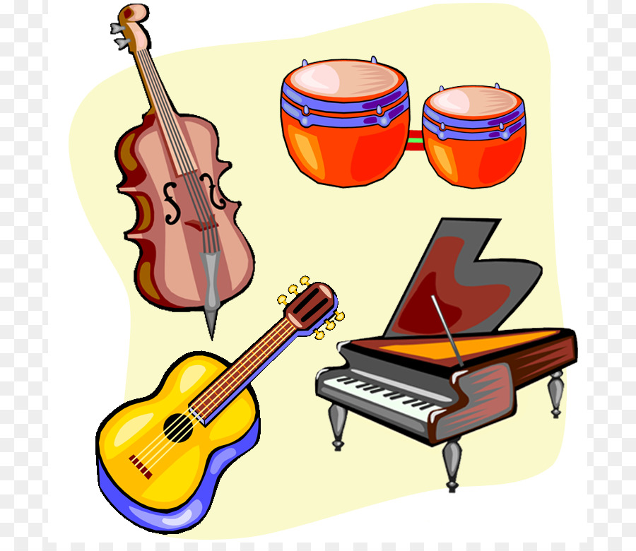 student extracurricular activity clip art pictures of students in rh kisspng com