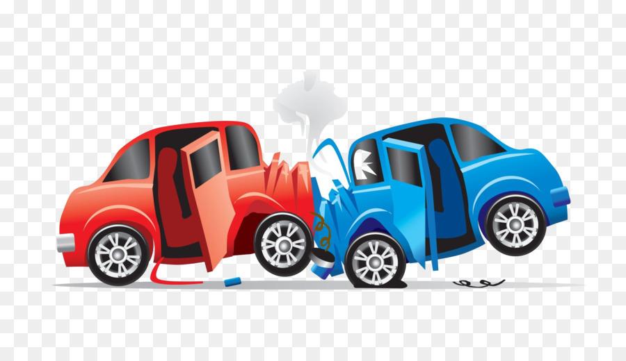 car traffic collision accident clip art car accident png picture rh kisspng com free clipart car crash car crash clipart black and white