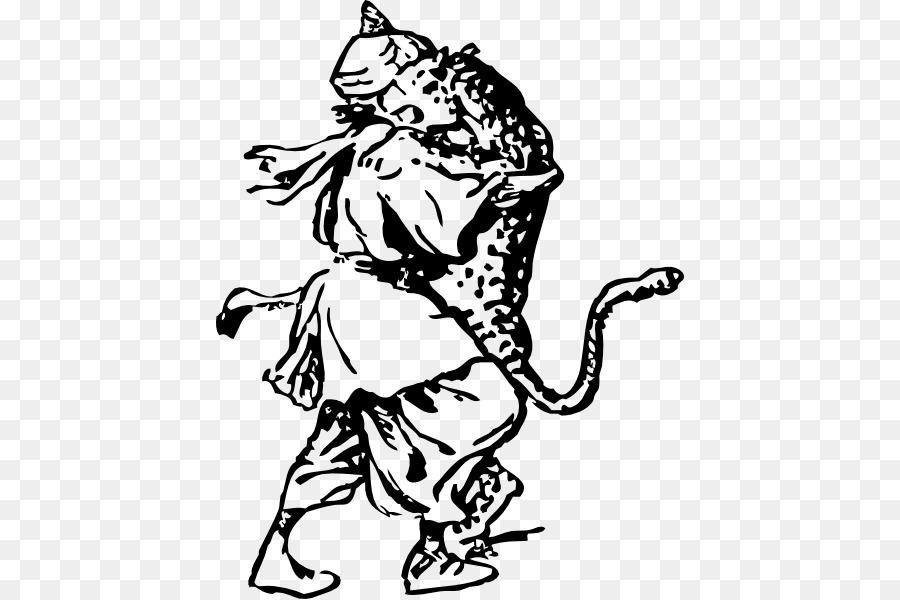 Pantera negra Cougar Clip art - Cougar Cabeza Cliparts png dibujo ...