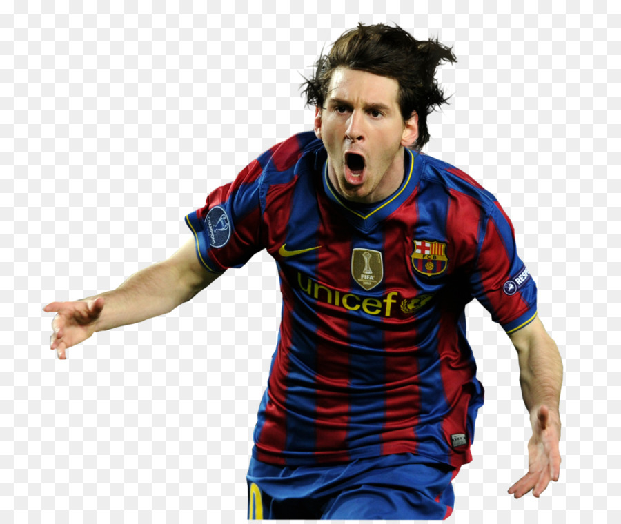 2f793e765f0 Lionel Messi FC Barcelona Argentina national football team Clip art ...