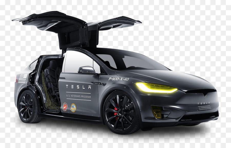 2017 Tesla Model X 2016 Tesla Model X Tesla Model S Tesla Motors