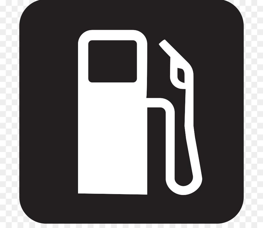 Filling Station Gasoline Fuel Dispenser Pump Icon Gas Station
