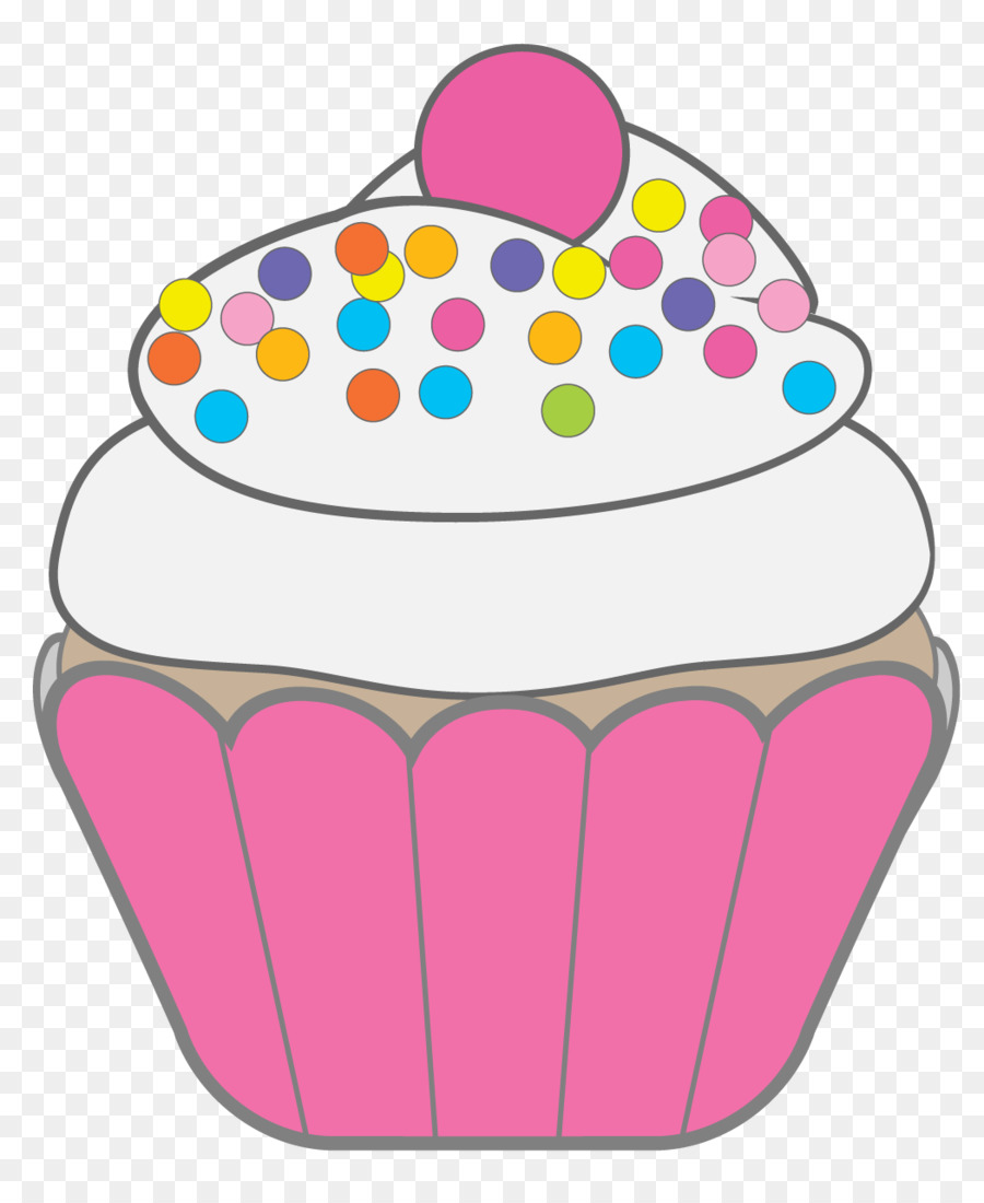 cupcake muffin birthday cake icing clip art cupcake graphics rh kisspng com muffin clipart black and white muffins clipart png