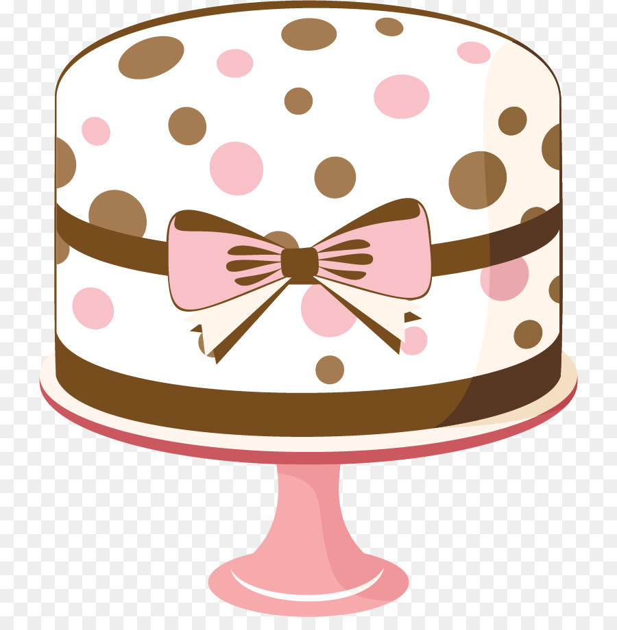 birthday cake wedding cake cupcake clip art cute love clipart png rh kisspng com cake clip art images cake clip art black and white