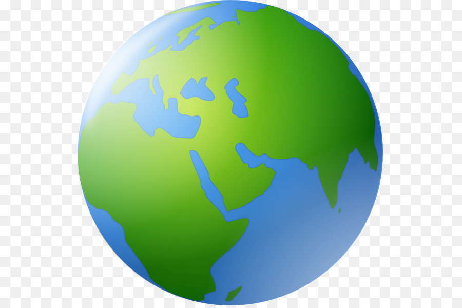 Globe world earth cartoon clip art globe images free png download globe world earth cartoon clip art globe images free gumiabroncs Images