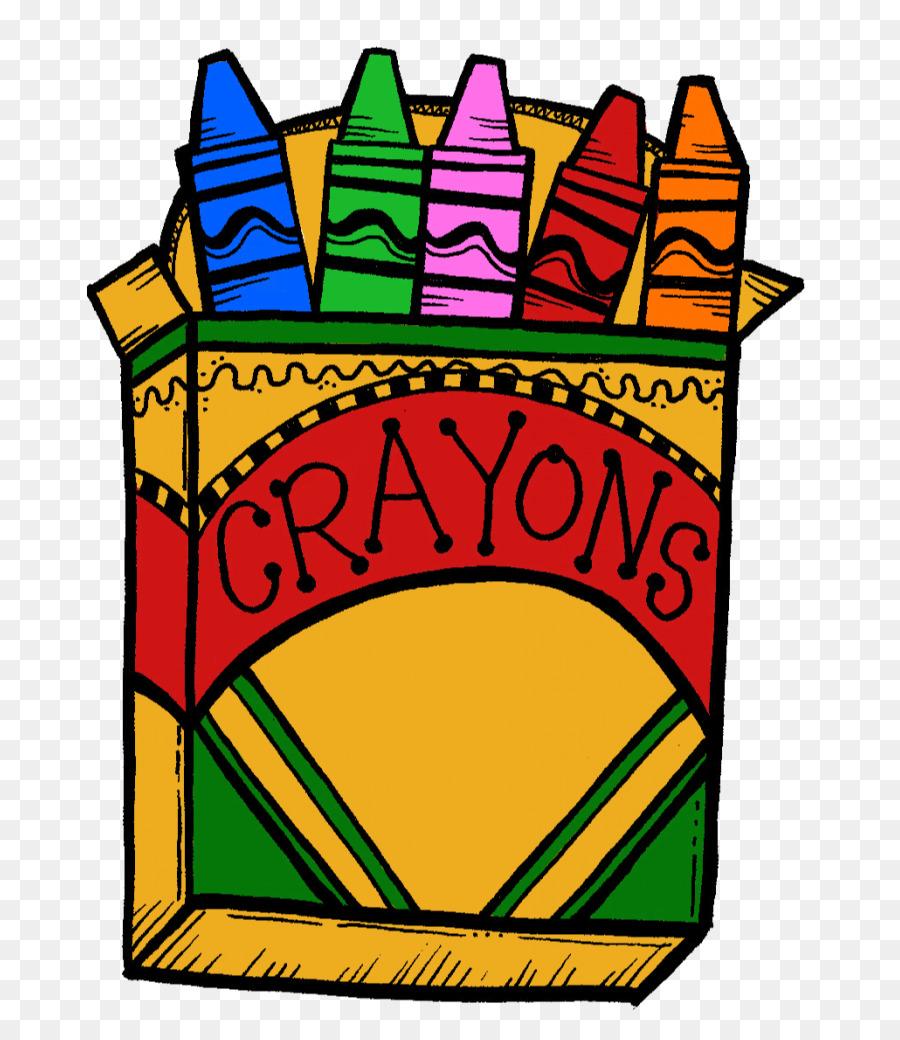 crayon crayola clip art crayola cliparts png download 753 1024 rh kisspng com crayon clip art free black and white crayon clipart gratuit