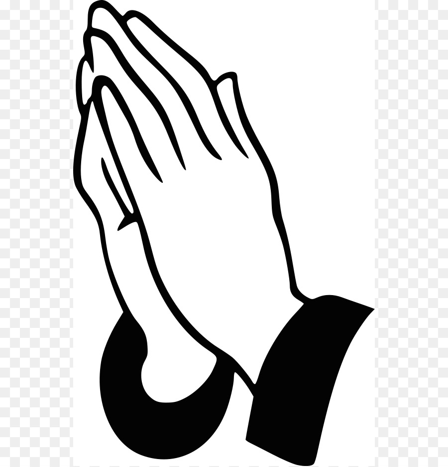 praying hands prayer clip art begging hands cliparts png download rh kisspng com free clip art praying hands free clip art prayer images